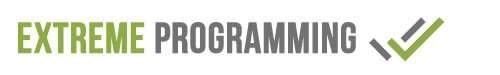 xp practicesAgile Development Methodology Wiki