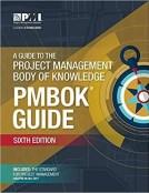 Top PMP Prep books
