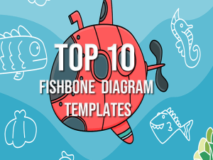 top 10 fishbone diagram templates free downloads