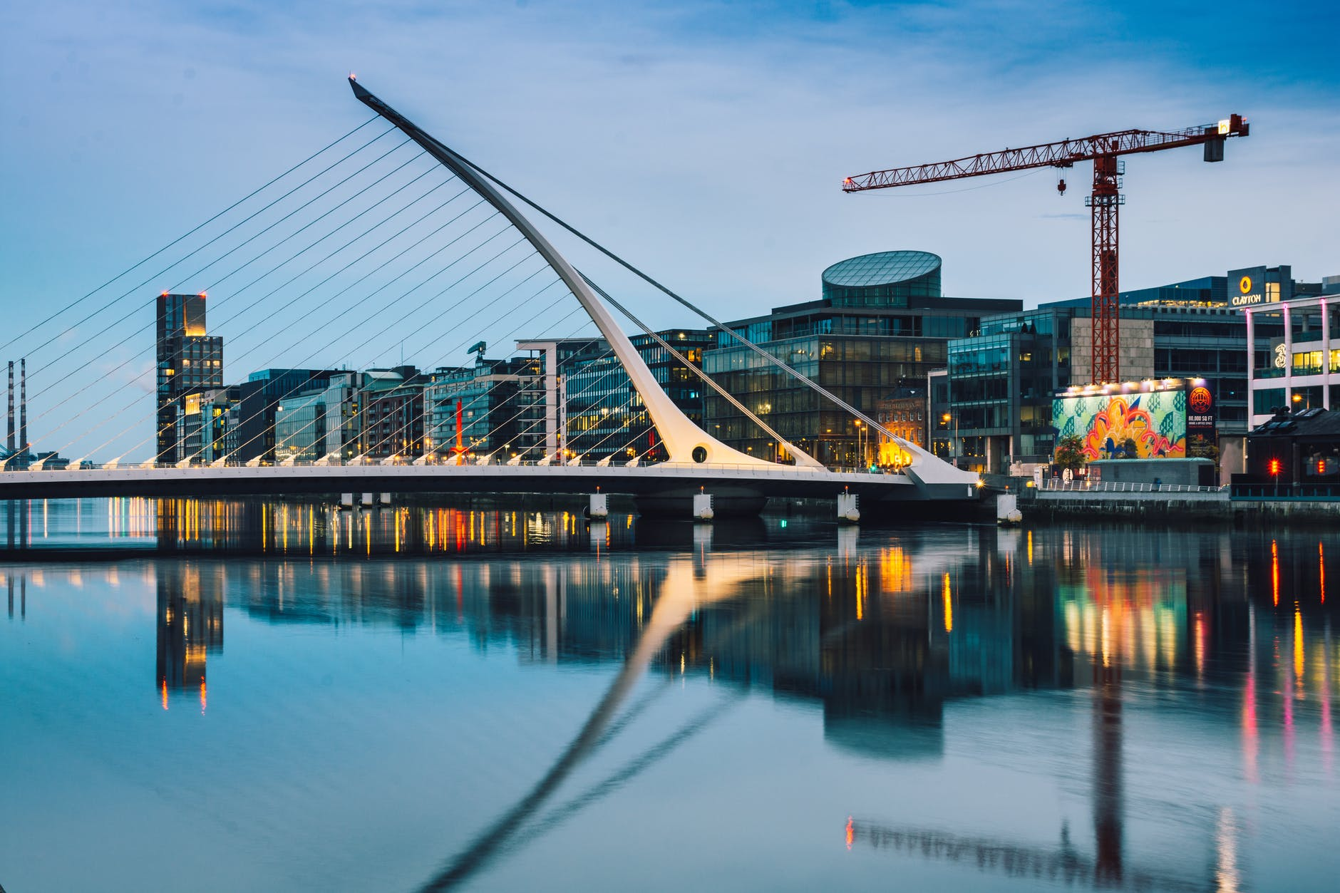 Project Management Foundations Dublin