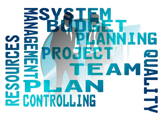 Project Management Professional PMP Exam Preparation Madrid