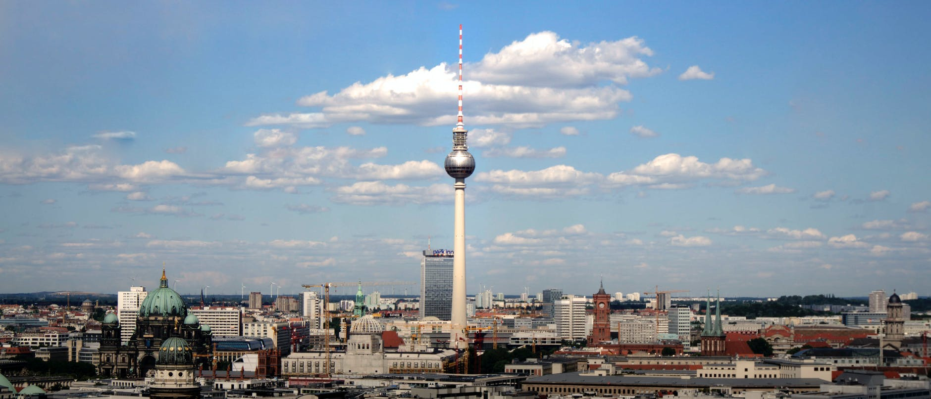 Change Management Berlin
