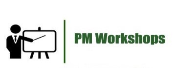 PM Workshops