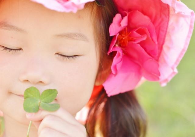 鹿児島写真撮影なら【写真室ペーパームーン】へ!~写真撮影が家族の素敵な思い出になるように~