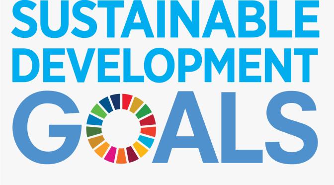 共に創ろう SDGsプロジェクト ~企業と学校で社会課題を解決!~