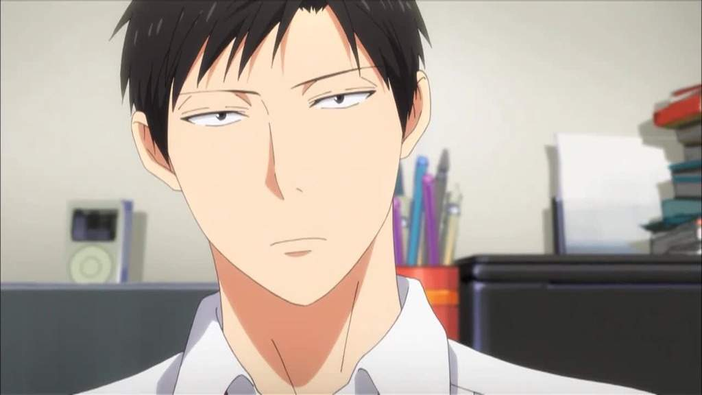 Image result for nozaki umetarou