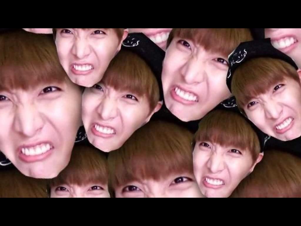 30 Day Bts Challenge Day 5 Favorite Meme Etc K Pop Amino
