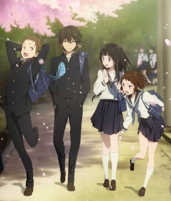 Αποτέλεσμα εικόνας για naval prussia uniform japan school anime