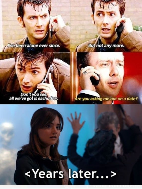 100 Best Doctor Who Quotes Doctor Who Funny Doctor Who