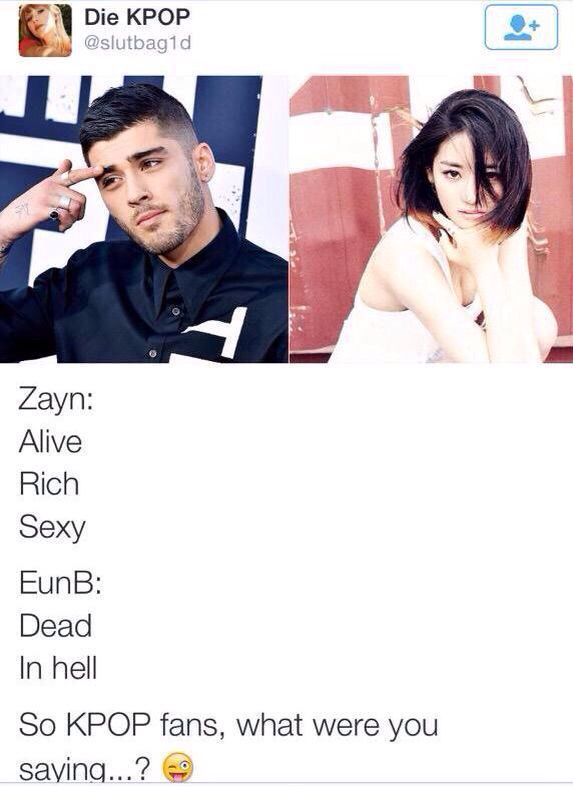 Image result for kpop fan wars