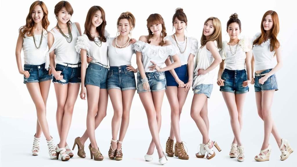 Imagini pentru kpop girl groups