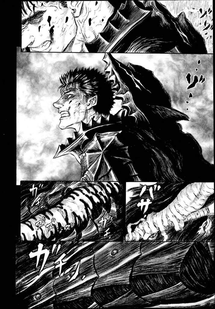 Tokyo Ghoul Kaneki Transformation