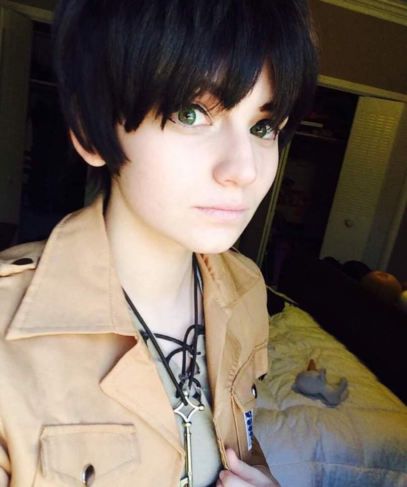 Anime Eyes Makeup Cosplay Kakaozzank Co