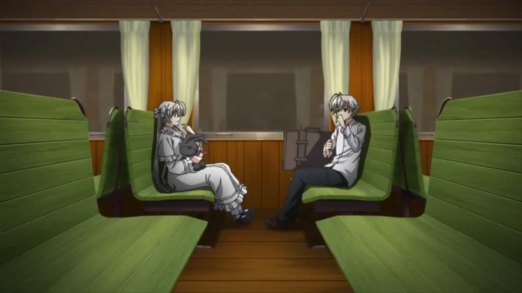 5 Animes que Amamos, mas temos VERGONHA de dizer