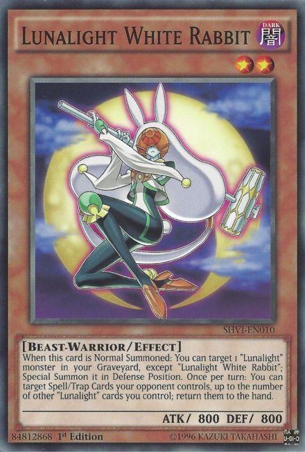 Azure Eyes Silver Dragon Fusion