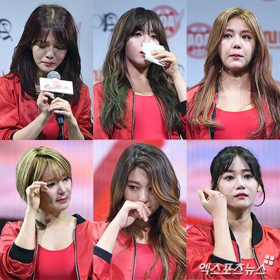 Imagini pentru jimin seolhyun scandal