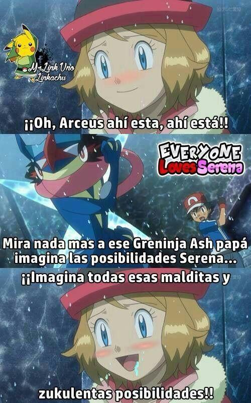 Memes De Zelda Parte 2 Zelda Amino En Espanol Amino