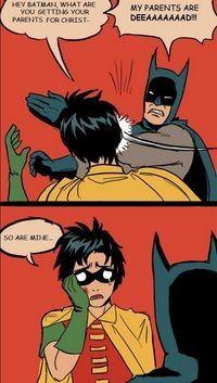 Coronavirus Protection With Bane And Batman Mattyseesvoices