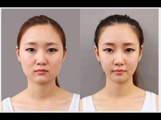 Read&React//Why is plastic surgery so popular in Korea?(face based) |  K-Drama Amino