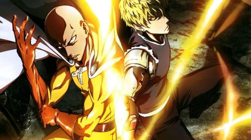 As Batalhas / Lutas mais épicas dos Animes!