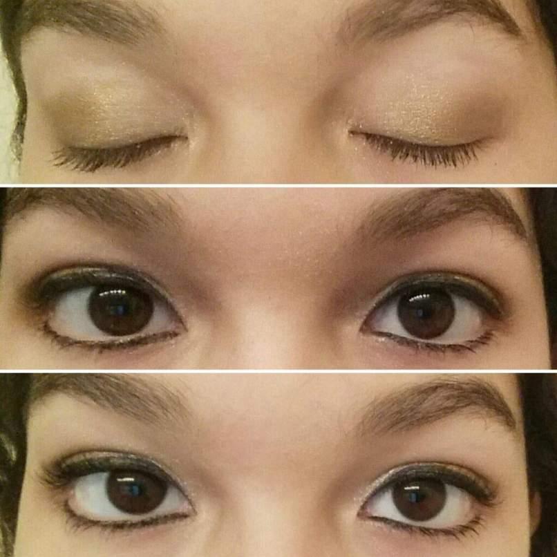 Clara Oswald Makeup Tutorial Kakaozzank