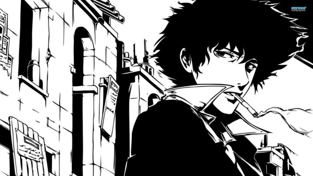 Os melhores animes antigos para assistir - Listas de animes nostálgicos - Animes velhos