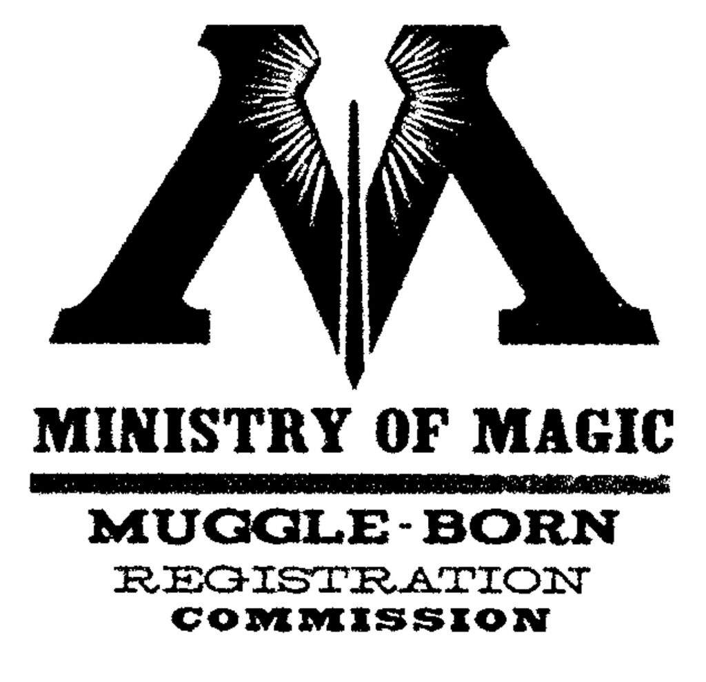 Muggle Stu S