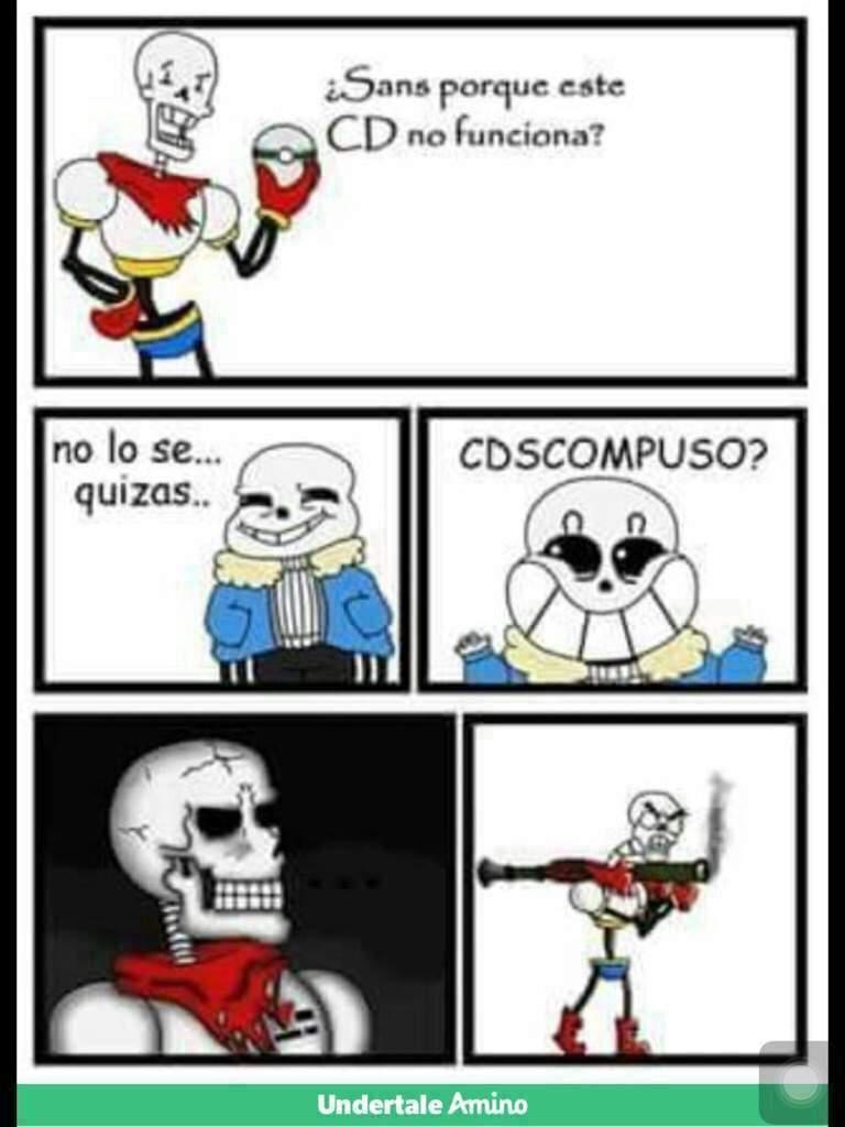 V Scratfinn Momostale Memes De Undertale Espanol Facebook