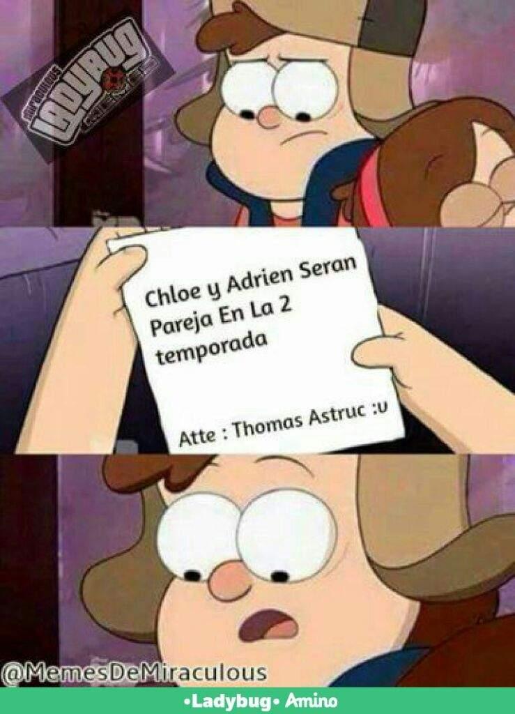 Quien Me Extrano 3 Admin Zayko Comics Brawlhalla Memes Espanol Facebook