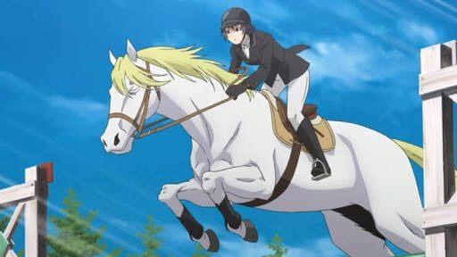 My Hobbies ⃛ ͒ 183 ̫ ू ͒ Anime Amino