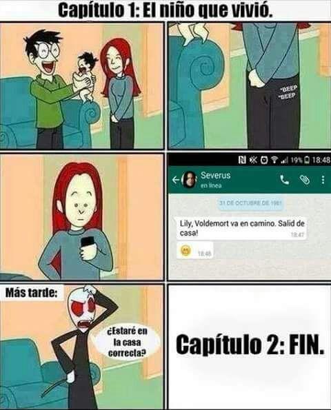 Creepypastas Memes Espanol Home Facebook