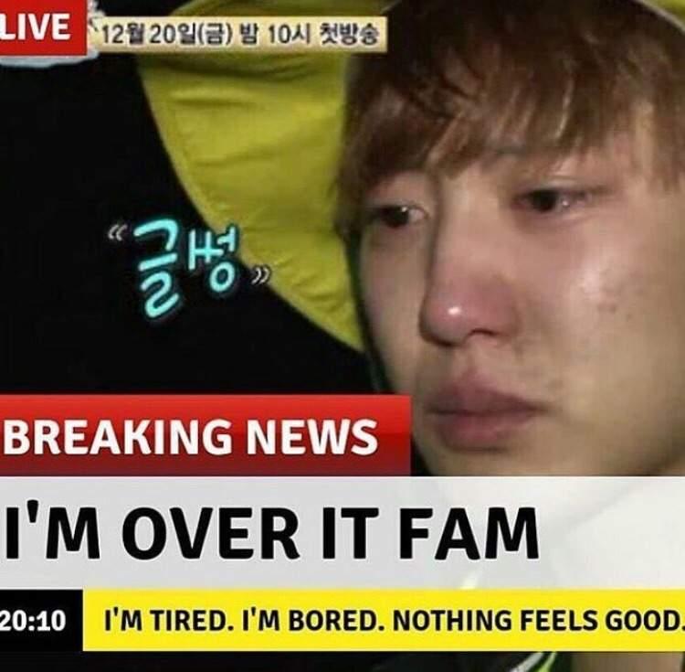 Kpop Memes Part 80 K Pop Amino