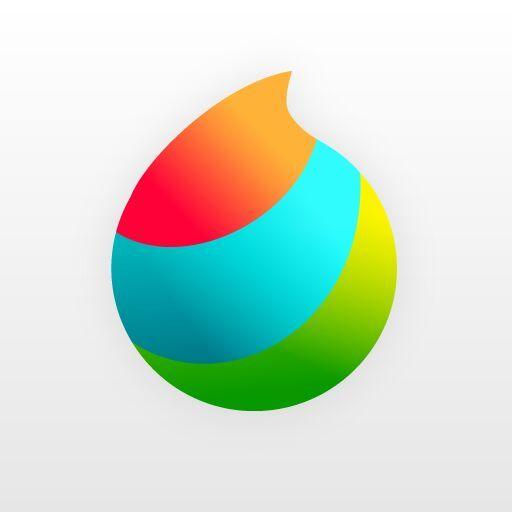 """Résultat de recherche d'images pour """"medibang logo"""""""