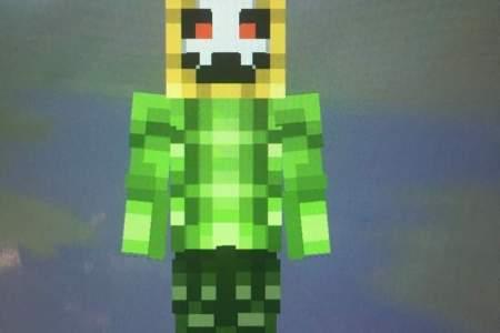 Minecraft High School Design Minecraft Skins HD Images Wallpaper - Minecraft school spielen