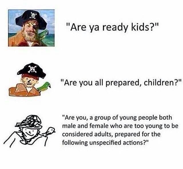 Yeet Memes Amino