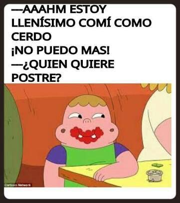 Demasiado Internet Por Hoy Meme By Mr Ramz Memedroid