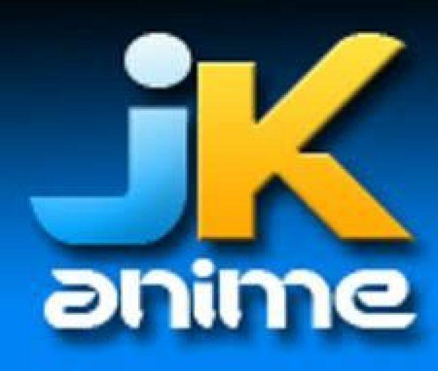 Usuarios Jkanime Muestra Los Precios Disponibles Para El Mismo Anime Asi Puedes Estar Seguro De Ver El Anime Ideal Con El Mejor Video Anime Jkanime