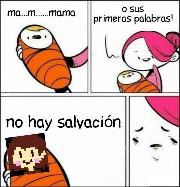 Memes De Undertale Espanol Youtube