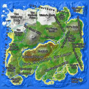 Ark Map Island Images Finder Full Wallpapers