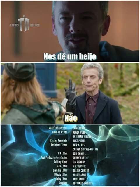 Pin By M Claspell On Doctor Who Doctor Doctor Who Quotes