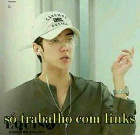 Pin De Tsdewdrop Em Exo Memes K Pop Kpopper