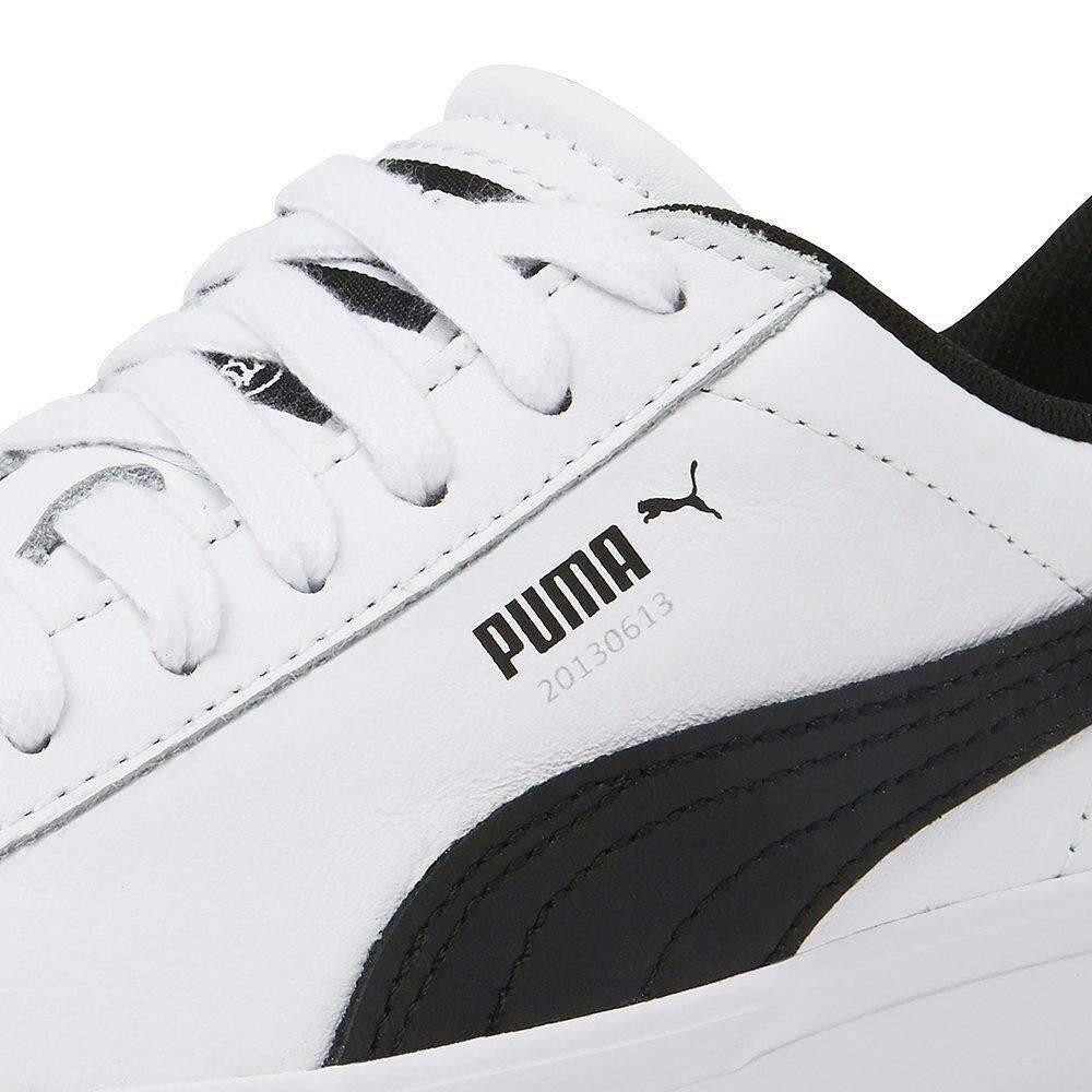 Bts Court Puma Star Shoes