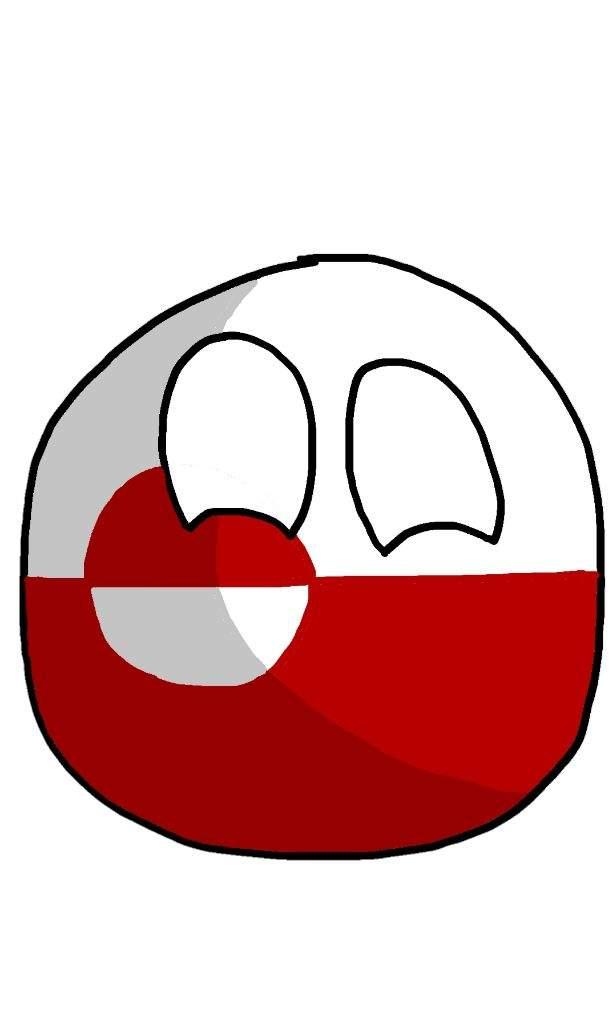 Poland Stronk 9gag