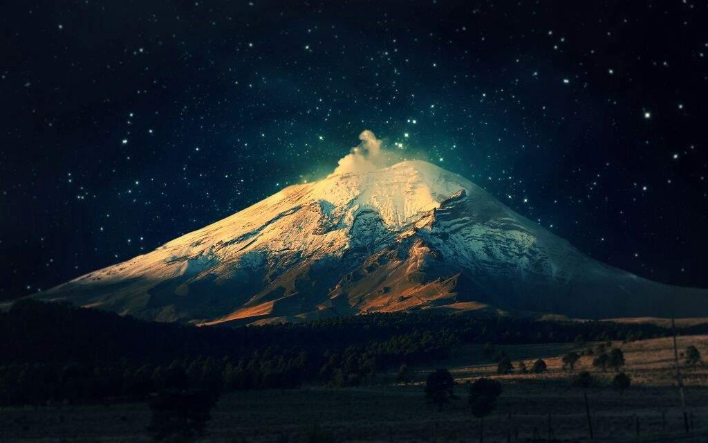 من يتهيب صعود الجبال يعش ابد الدهر بين الحفر بماذا صور