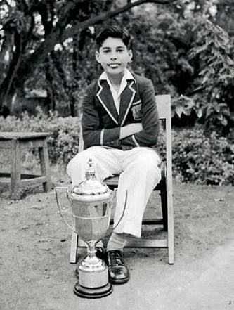 Resultado de imagem para freddie mercury criança 1954