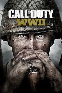 Call Of Duty نداء الواجب امبراطورية الأنمي Amino