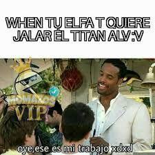 77 Best Spanish Memes Images Spanish Memes Spanish Jokes