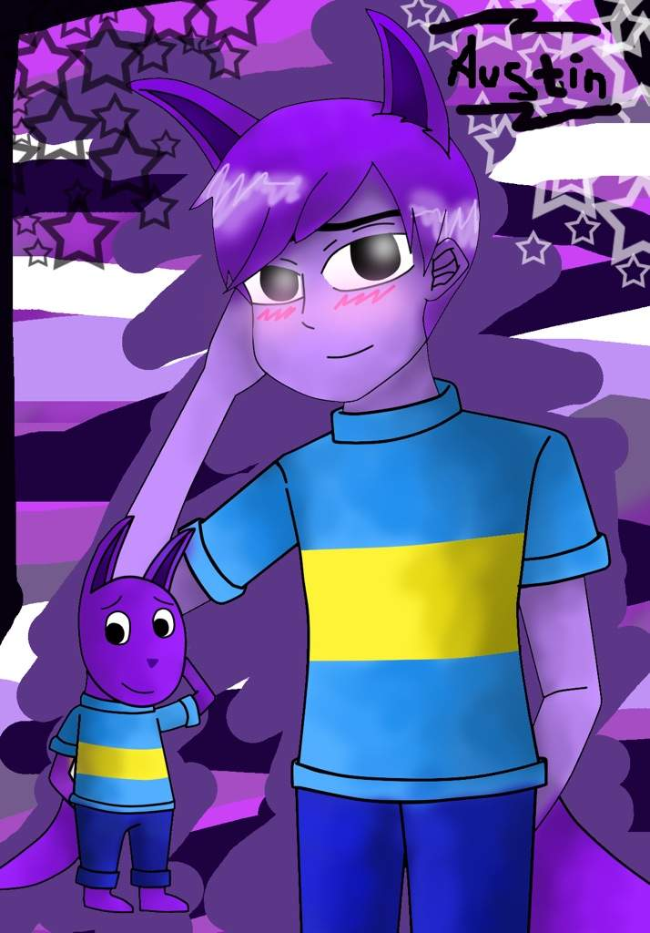 The Backyardigans Roleplay Roleplay Nights Amino