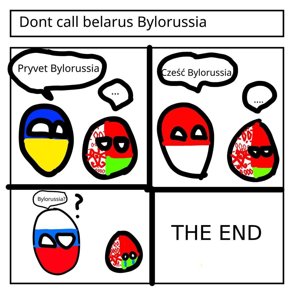 15 Of Americans Have No Idea Where Ukraine Belarus Located