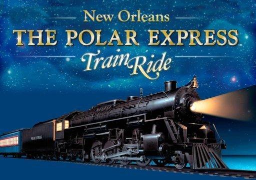 polar express wiki # 21